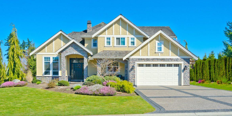 property-02-exterior